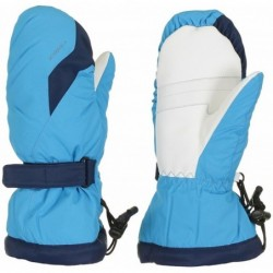 Lowe Alpine AirZone Pro ND 33:40   persian